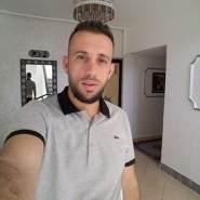 redaloco9's profile photo