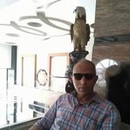 ashrafsayed2's profile photo