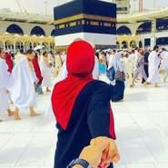 yousraibrahim6's profile photo