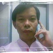 user_ejl16's profile photo