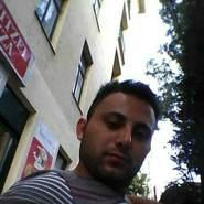 murateydemir4's profile photo