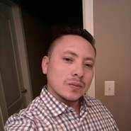 chinogarcia53's profile photo