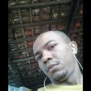 jhonjhon58's profile photo