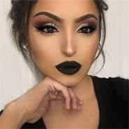 la_princesse_27's profile photo