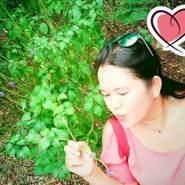 maryannbacatandagodo's profile photo