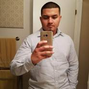 jesusaleman6's profile photo