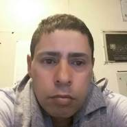 carlos_costa41's profile photo
