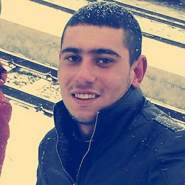 sahinaliyev6's profile photo