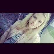 sara150817's profile photo