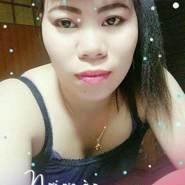 user_ypdc820's profile photo