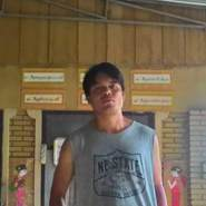 chelseaharachai's profile photo
