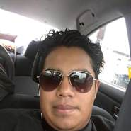 wilmerayala8's profile photo
