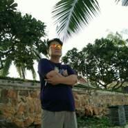 todsaphol333's profile photo