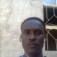 user_sgel9620's profile photo