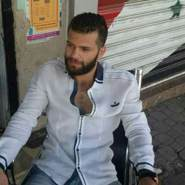 3samalasad20's profile photo