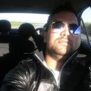 tarikovitch8786's profile photo