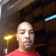 mouhcinesaidi's profile photo