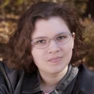 nicollettehumphries's profile photo