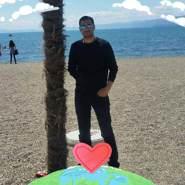 princpilichi's profile photo