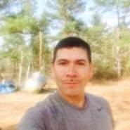 rogeliochavez7's profile photo
