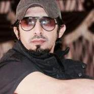 q8abdullah15's profile photo
