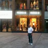 adelabogh's profile photo