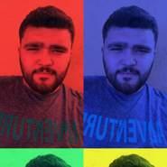 django2664's profile photo