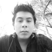 roycastillo6's profile photo