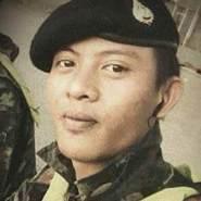 123gebauio's profile photo