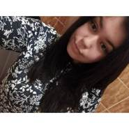 marinn_'s profile photo