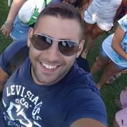 fabiomanzella's profile photo