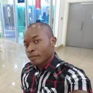 topty1's profile photo
