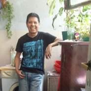 beltri66's profile photo