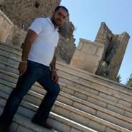 user_qah924's profile photo