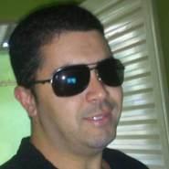relleybertoudo's profile photo