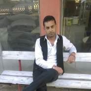 mustafasaglam9's profile photo