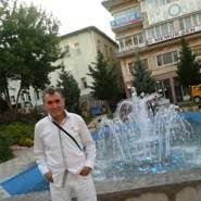 yusufatad's profile photo