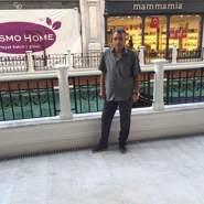 mehmetsakirbayram's profile photo
