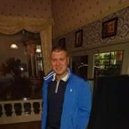 kamilczalkowski's profile photo
