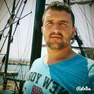 hidirbal816's profile photo