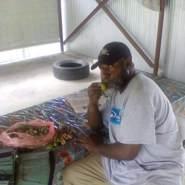 charliebikambo's profile photo