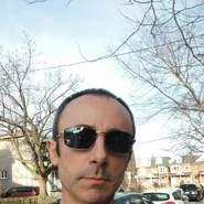 nunonex's profile photo