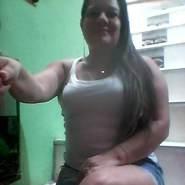 monicaperez22's profile photo