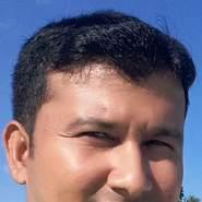 ali63117's profile photo