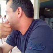 djerbicadjerbi's profile photo