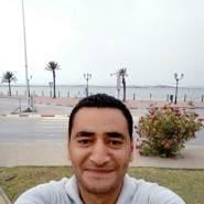 hamzabeldi's profile photo