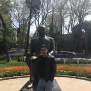 samirhaider's profile photo