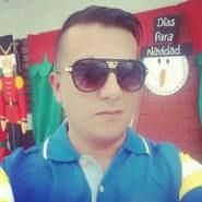 cristianernesto's profile photo