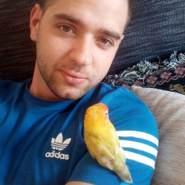 manuelmolinamavarro's profile photo