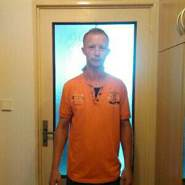 milousekmichal's profile photo